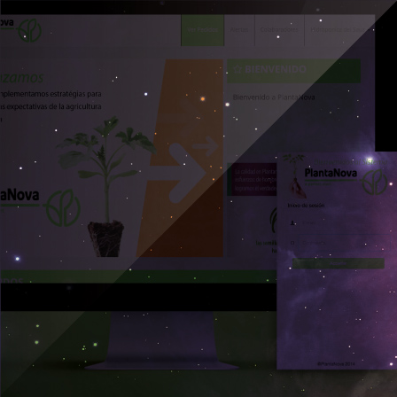 Plantanova_screen
