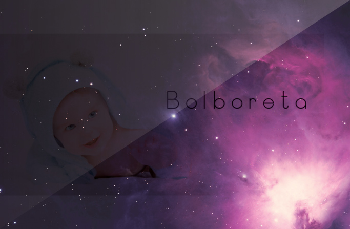 bolboreta_screen