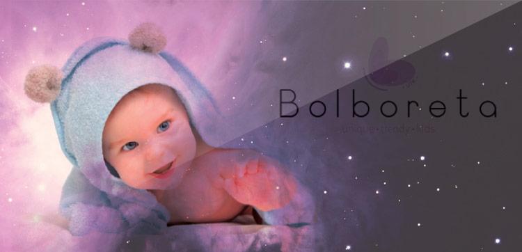 bolboreta_filter