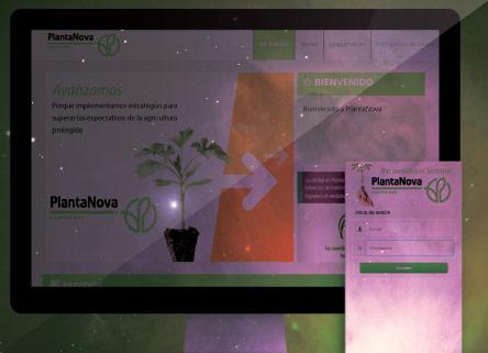 plantanova_filter