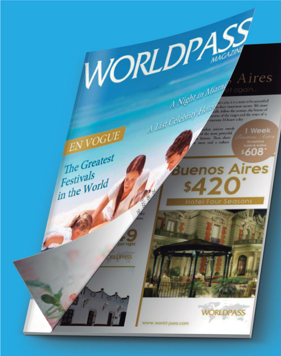 worldpass_revista