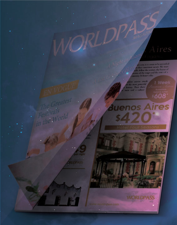 worldpass_revista_filter