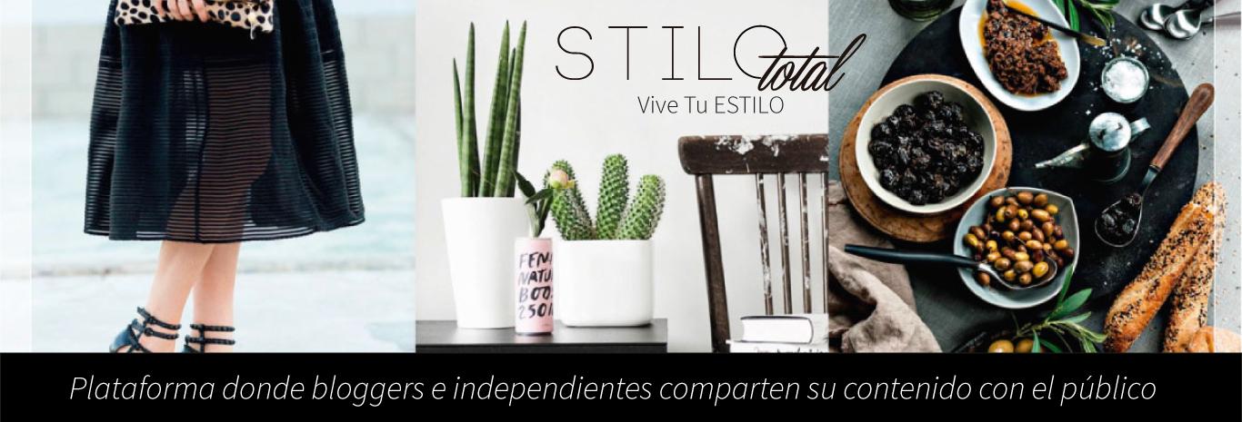 STARTUPS_STILOTOTAL